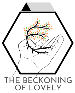 The Beckoning of Lovely